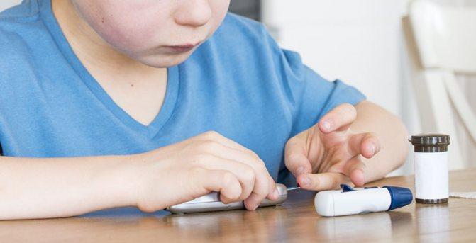 Особый образ жизни. Правила, которым должен следовать больной диабетом | Здоровая жизнь | Здоровье | Аргументы и Факты